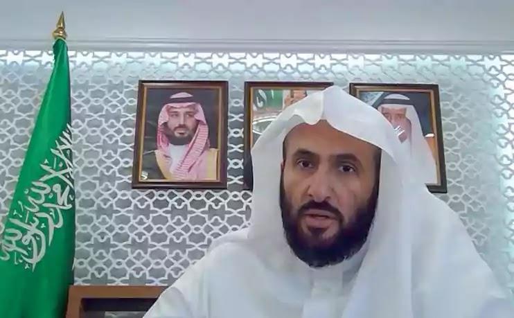 الغاء حكم الجلد في السعودية