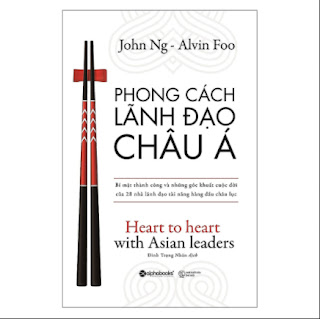 Cuốn Sách Hay Nhất Về Bí Mật Thành Công Và Những Góc Khuất Cuộc Đời Của 28 Nhà Lãnh Đạo Tài Năng Hàng Đầu Châu Lục: Phong Cách Lãnh Đạo Châu Á ebook PDF-EPUB-AWZ3-PRC-MOBI