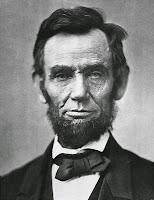 Image result for abraham lincoln presiden amerikA
