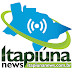 História do Site Itapiúna News