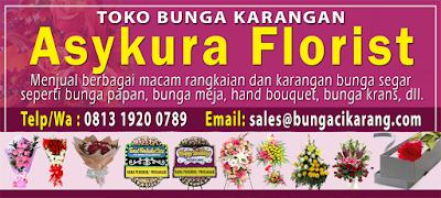 toko-bunga-Cikarang Jababeka