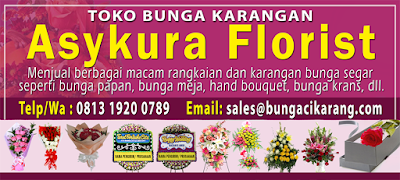 toko bunga karangan www.bungakarangan.com