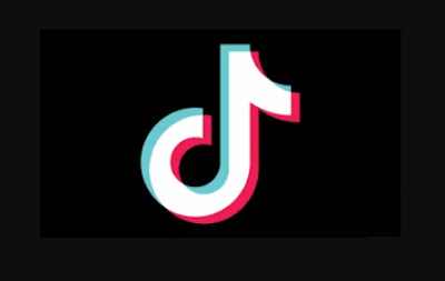 Comic Panel Filter || Here's How To Get Comic Panel Filter On Tiktok