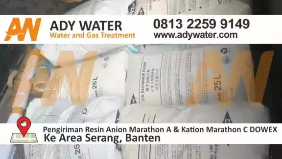 harga resin kation, harga resin anion, harga resin penukar ion, harga resin ion exchange, jual resin kation, jual resin anion, jual resin penukar ion, jual resin ion exchange