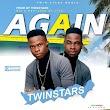 Music : Twinstars - again [prod jp]