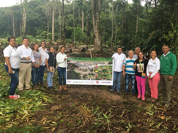 Fundación-Solidaridad-Colombia-convoca-ayuda-Damnificados-ola-invernal