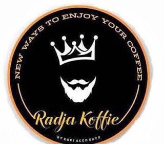 Lowongan Radja Koffie Pekanbaru Oktober 2020