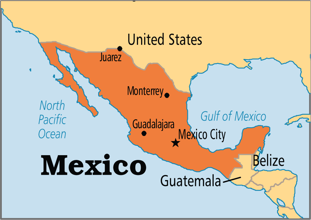 current affairs and general knowledge capital and currency mexico rh gkandbanking blogspot com what is the capital of mexico df what is the capital of mexico country