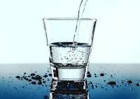 पानी पिने के फायदे