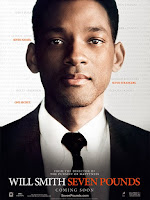 Seven Pounds 2008 720p Hindi BRRip Dual Audio Full Movie Download
