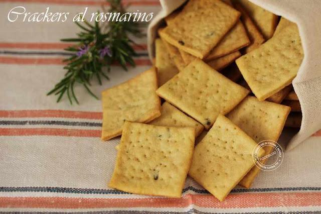 salatini_erbe_aromatiche