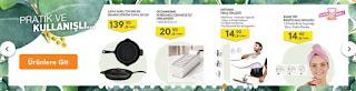 migros brosür kampanya fırsatları online sipariş aldın bitti ürünler pratik kullanışlı