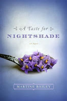 https://www.goodreads.com/book/show/25663912-a-taste-for-nightshade