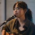 Lirik Lagu Tami Aulia - Manusia Bodoh | Ada Band Cover