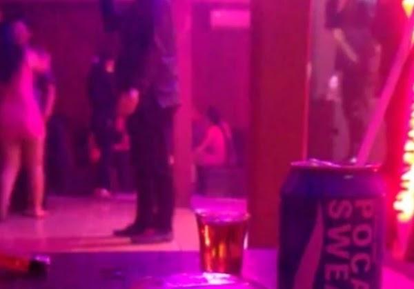 Buntut Bripka CS Mabuk Tembak Mati TNI, Polisi Dilarang Masuk Kelab Malam