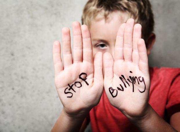 Δράσεις του 1ου ΓΕΛ Ναυπλίου ενάντια στη Σχολική Βία και τον Εκφοβισμό