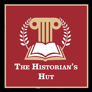 https://thehistorianshut.com/