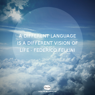 Utilize your daily travel time to learn a new language and get an edge over others