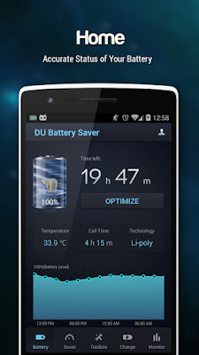 du-battery-saver-pro-apk-download-v-4-0-8-1-screenshot-2.jpg