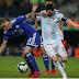 Copa América: Argentina igualó ante Paraguay
