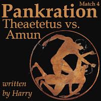 https://ballbustingboys.blogspot.com/2020/07/pankration-match-4-theaetetus-vs-amun.html