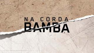 Banda Sonora Corda Bamba