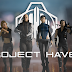 Made in PT: Project Haven no Indie Arena
