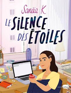 https://lemondedesapotille.blogspot.com/2020/02/des-romances-pour-la-saint-valentin.html