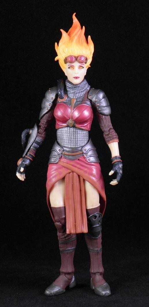 Momokun kanna cosplay