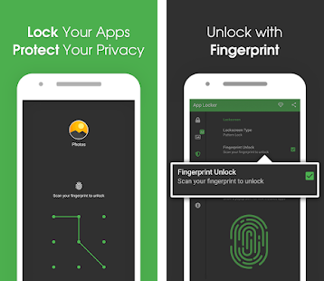 best security app for android