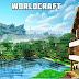 WorldCraft: Mini World Block Craft Mod Apk