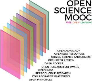 Open Science MOOC