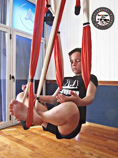 columpio, yoga, hamaca, trapeze, swing, balancoire, acro, hamac