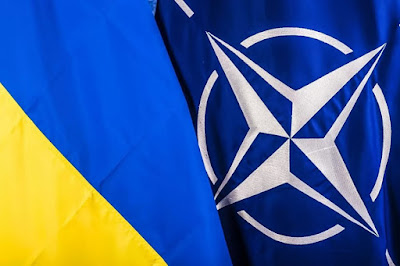 rusya Minsk Anlaşması