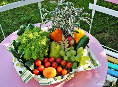 Vegetable Gardening Overview: Tips For Growing Vegetables In A Small Area
