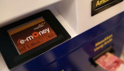 3 Cara Paling Mudah Dan Cepat Cek Saldo Mandiri E-Money