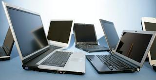 Hal-Hal yang Harus!!! Diperhatikan Sebelum Memilih serta Membeli Laptop