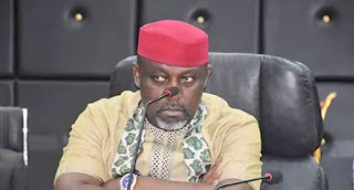 FULL LIST: Court Orders absolute Privation of University, Hotels,  other properties valued in Billion Naira  illegally amassed by Okorocha To Imo Government