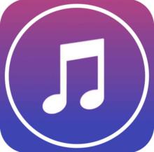 تحميل برنامج أى تيونز iTunes 2016 برابط مباشر