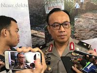 5 Akun Penyebar Konten Provokatif yang Picu Demo di Papua Di Identifikasi Polisi