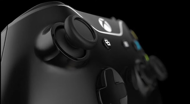 Project Scarlett, Xbox Project Scarlett reveals, xbox project Scarlett, xbox scarlett specs, microsoft scarlett, new xbox scarlett, xbox scarlett controller, project scarlet details, xbox project scorpio, ps5 release date, gaming, xbox,