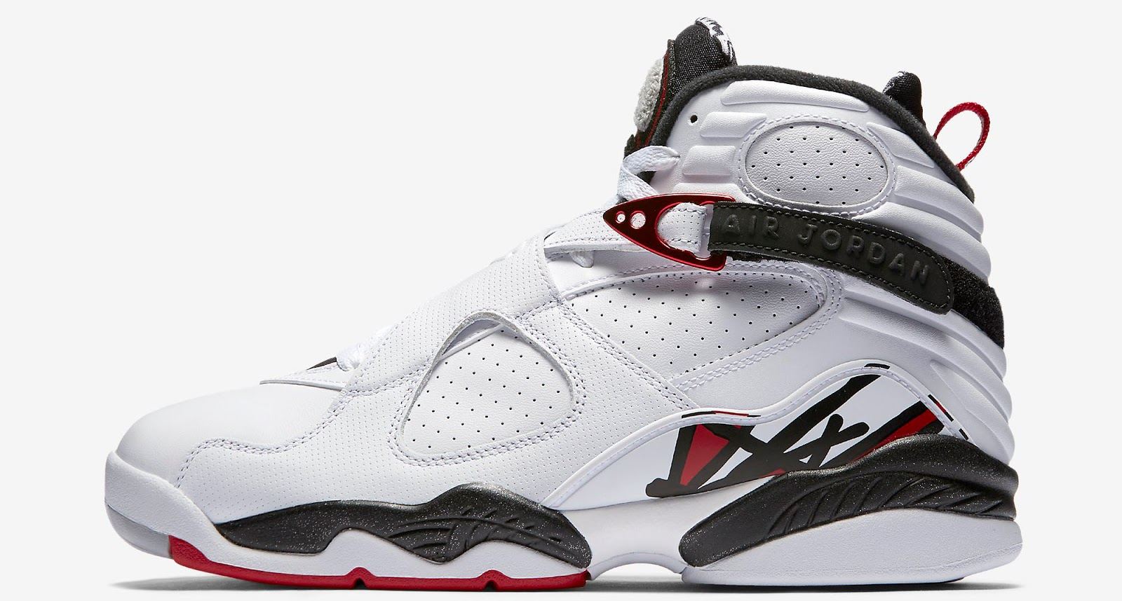 best service 53a04 fdfb5 ajordanxi Your  1 Source For Sneaker Release Dates  Air Jordan 8 ...
