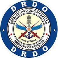 Ministry of Defence 2021 Jobs Recruitment Notification of Tradesman Mate and More posts