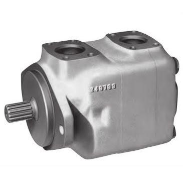 Tokyo Keiki **M series High Speed hydraulic Vane Motors