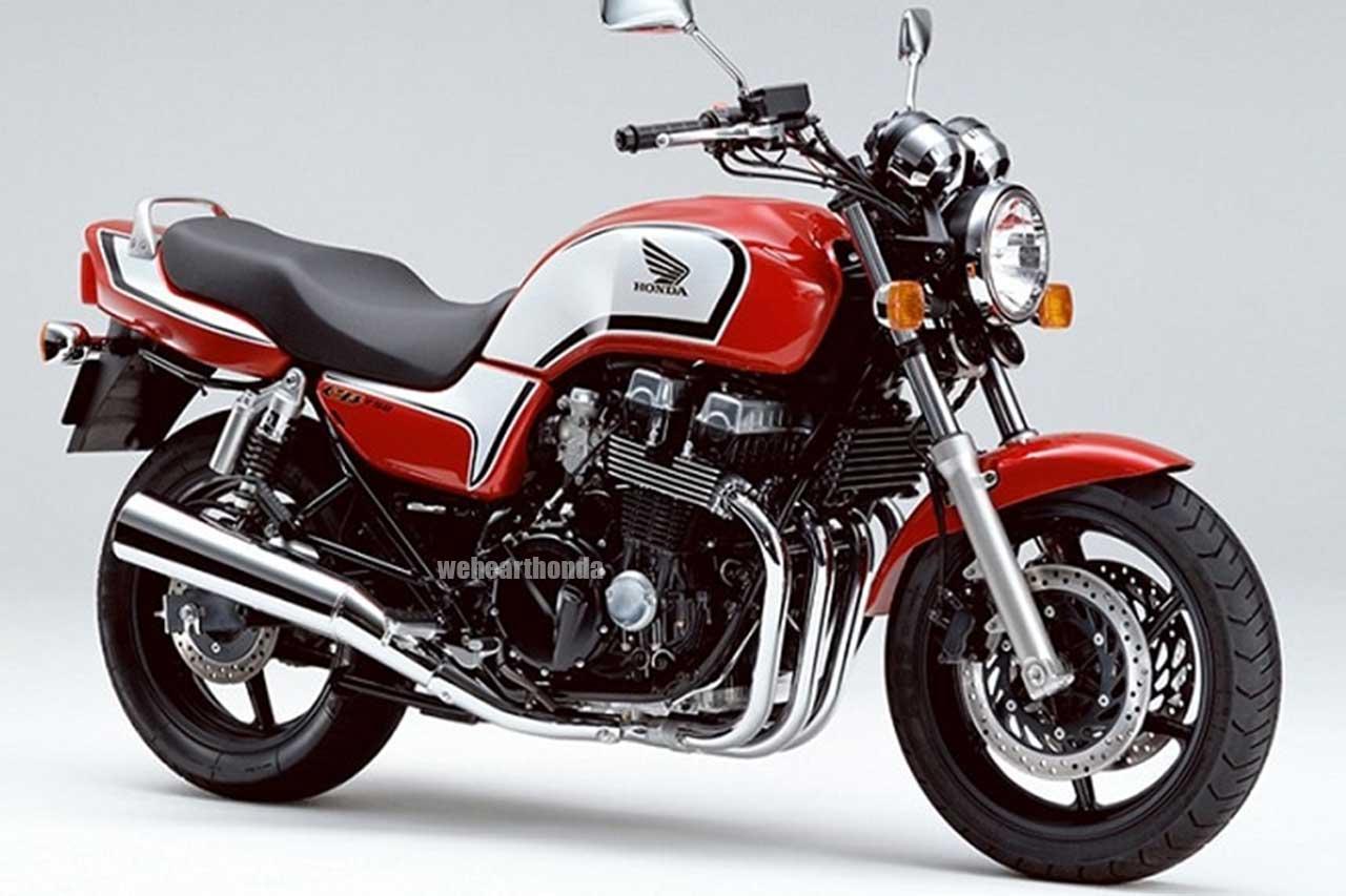 Kelebihan Honda 750Cc Harga