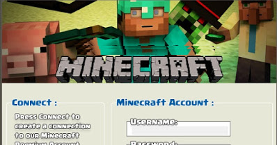 For free get to download minecraft no 2015 how