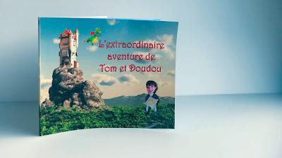 photos, prénoms et dédicaces personnalisés dans ce livre unique
