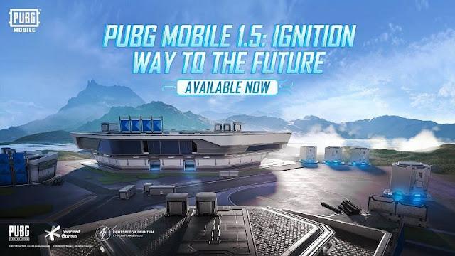 PUBG Mobile Nasıl İndirilir?