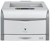 Canon Color Imagerunner LBP5970 Driver Download