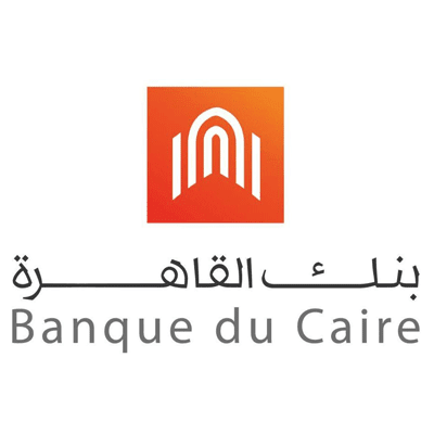 وظائف بنك القاهرة | Planning & Business Development officer